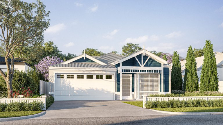 Montrose-Tramonti-Hamptons-scaled
