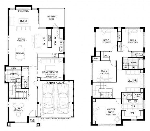Westbury-Marketing-Plan-A3-4-scaled-e1597214853939