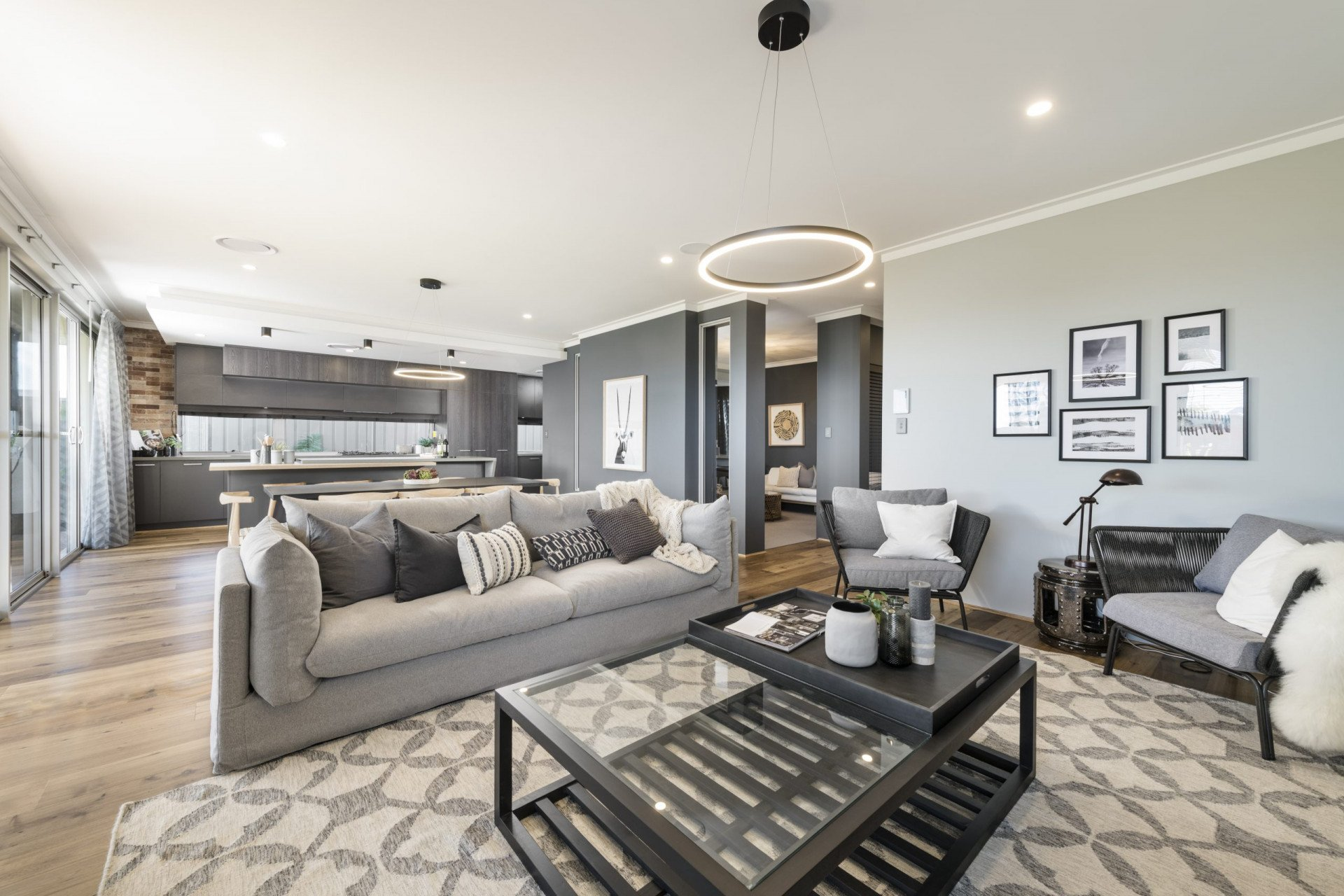 Living-Room-Kitchen-scaled