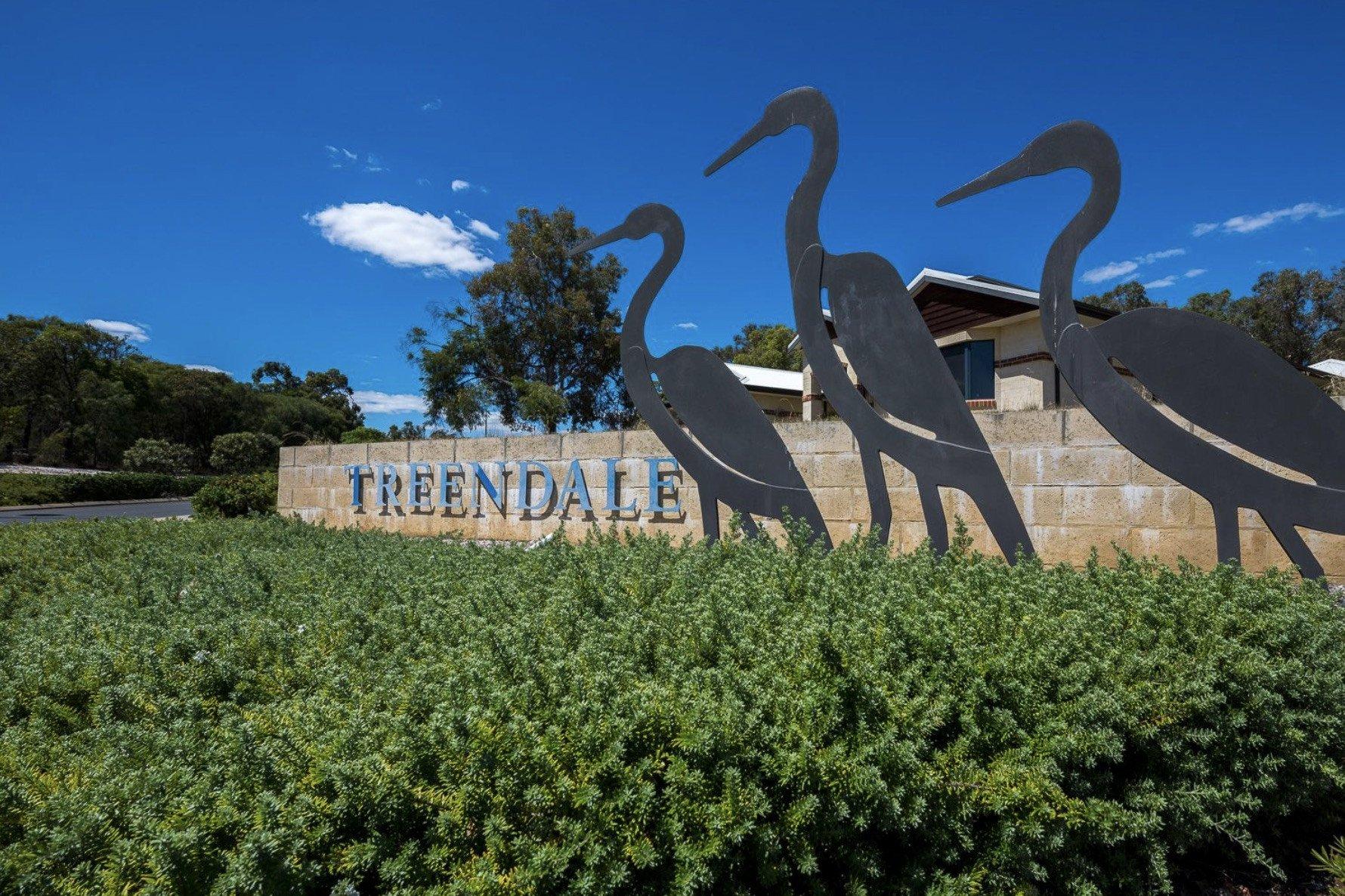 Treendale-1