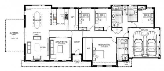 COLORADO-Master-4-Bedroom-Marketing-Plan-300616_001